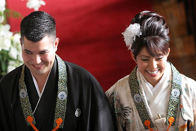 Resultado de imagem para noivos japoneses