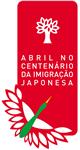 JAPÃO 100
